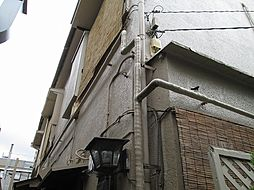駒沢大学駅 2.8万円