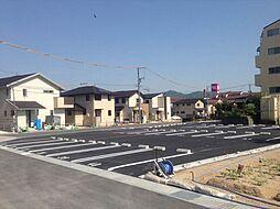 西条駅 0.4万円