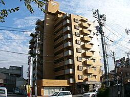 高松市太田下町