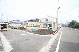 柴田郡柴田町大字四日市場字神明