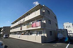 空室-静岡県浜松市浜北区染地台1...