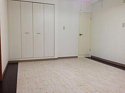 コンフォートマンション[202号室]の外観