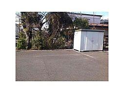 陸前高砂駅 0.5万円