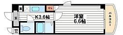 【敷金礼金0円!】ドエル南本町