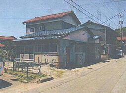 S石川県加賀市片山津町