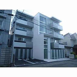札幌市営南北線 澄川駅 徒歩11分の賃貸マンション