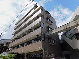 日神パレステージ町田第2[2階]の外観