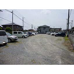 荒川沖駅 0.3万円