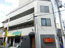 堺駅 1.8万円
