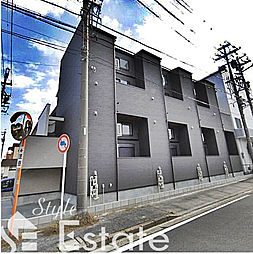 岩塚駅 4.7万円