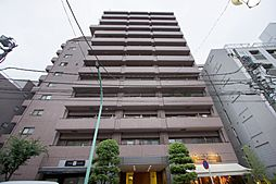 渋谷区恵比寿1丁目