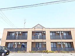 北鴻巣駅 4.3万円