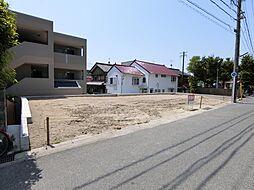 名古屋市緑区鳴海町字上汐田