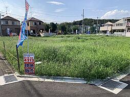 横浜線 橋本駅 バス16分 砂下車 徒歩5分