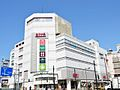アトレ目黒1 ...