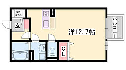 亀山駅 5.4万円