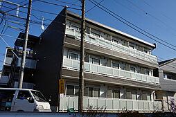 東千葉駅 5.4万円