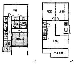 堺市堺区九間町東1丁