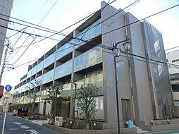 日神デュオステージ荻窪[2階]の外観