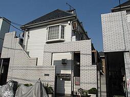 小岩駅 4.1万円