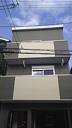 堺市堺区榎元町4丁
