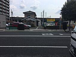 長町駅 1.5万円