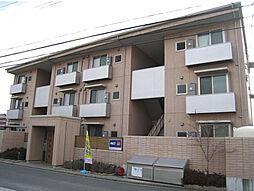 楽々園駅 7.4万円
