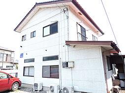 小山駅 2.6万円