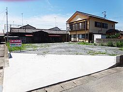 松阪駅 0.3万円