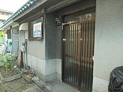[テラスハウス] 大阪府門真市柳町 の賃貸【/】の外観