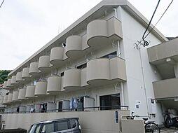 昭和町通駅 2.0万円
