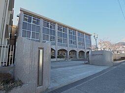 [タウンハウス] 兵庫県神戸市東灘区森北町7丁目 の賃貸【/】の外観