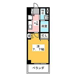 桜本町駅 5.0万円