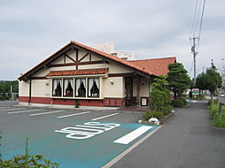 コスミック富塚[103号室]の外観
