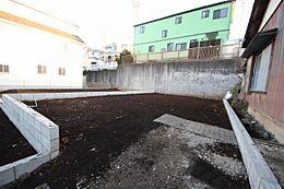 土地に合ったプランから選べる「建築条件付き」土地