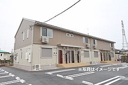 (仮)D-room宝木町二丁目 B