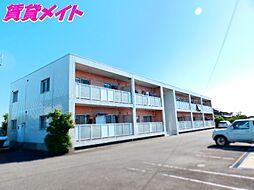 近鉄長島駅 4.4万円