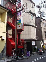 富士林プラザ七番館