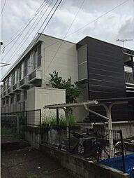 猪子石西原駅 3.7万円