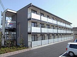 南与野駅 0.5万円