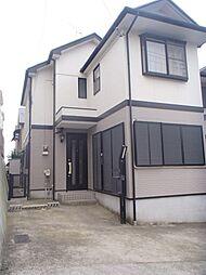 西谷駅 9.5万円