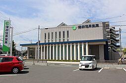 蒲郡信用金庫牟呂支店(1125m)