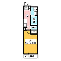 仮)D-room花畑PJ