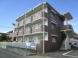 天竜川駅 3.1万円