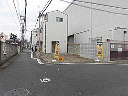 京都市下京区猪熊通五条上る柿本町