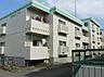 外観,4DK,面積72.7m2,賃料6.0万円,JR常磐線 水戸駅 徒歩20分,,茨城県水戸市元吉田町