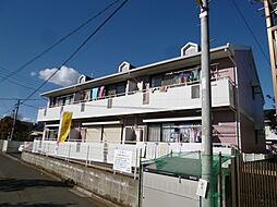 京浜東北・根岸線 北浦和駅 バス16分 JA埼玉三室前下車 徒歩2分