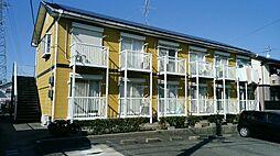 河和駅 2.5万円