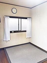 一戸建て(長瀬駅から徒歩16分、112.58m²、1,850万円)