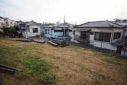 横浜市神奈川区白幡東町